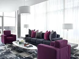 purple living room ideas large size of living and purple living room furniture black rooms grey purple living room