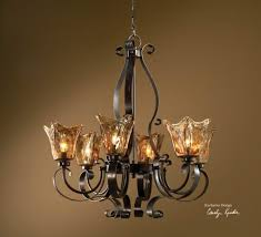 living cute brushed bronze chandelier 20 amazing oil