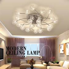 Light Living Room Online Buy Wholesale Living Room Lights From China Living Room