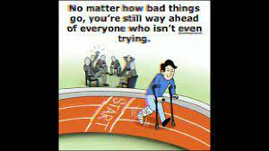 Inspiring Status Motive Network ❤️ ...