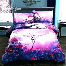 twilight bed set meval bedding sets meval bedding sets twilight bed set twilight bedding set dreamlike twilight bed