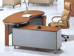 fancy office supplies. Large Size Of Office:office Furniture Designer Photo On Fancy Home Interior Design And Decor Office Supplies R