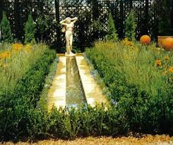 Small Picture Love the classics ideas for an English Formal Garden
