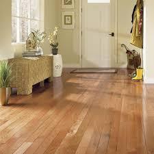 great lakes wood floors 3 4 x 3 oak solid hardwood flooring 24 sq ft ctn at menards
