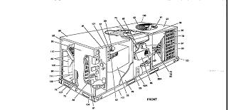 york rooftop unit wiring diagrams wiring diagram york rooftop unit wiring diagram home diagrams