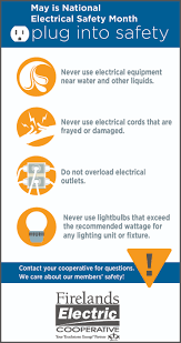 best electrical safety images electrical safety  leos are loyal to a fault essay leos are loyal to a fault essay by in uncategorized