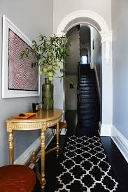 decorate narrow entryway hallway entrance. Decorate Narrow Entryway Hallway Entrance. Victorian Foyer Decorating Ideas Ways To A Entrance E
