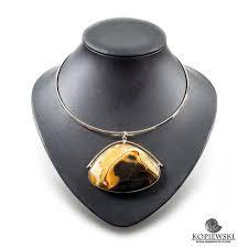 Кулон из натурального камня <b>Симбирцит</b> | Ювелирные ...