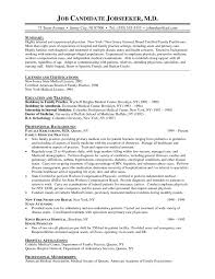 Naturopathic Doctor Resume Examples Internationallawjournaloflondon