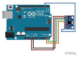 wiring the mpu 6050 sensor mems accelerometer gyro 14corecom data arduino mpu6050 circuit connections circuits arduino circuit wiring the mpu 6050 sensor mems accelerometer gyro 14corecom