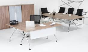 domain office furniture. unique furniture balance office workstation and domain furniture e