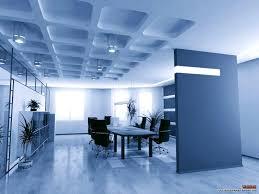 office wallpapers design. Office Wallpaper Ideas Appealing Interior Design Cool Splendid New Free High Decor Wallpapers