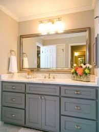 grey vanity bathroom ideas elegant grey vanity bathroom or fascinating cool and sophisticated designs for gray