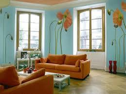 Decor Paint Colors For Home Interiors New Design Ideas Good Living