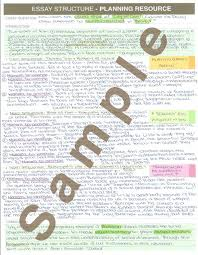 writing a film essay part structuring cinema humain store essay structure sample page