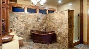 rustic bathroom lighting fixtures. Likeable Rustic Bathroom Lighting Fixtures Choosing Of