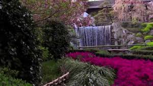 Small Picture BEAUTIFUL GARDENS TOKYO JAPAN YouTube
