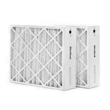 space gard 2200 filter. Unique Space Aprilaire SpaceGard 2200 Air Filter MERV 8 2Pack For Space Gard E