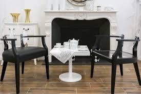 cool furniture melbourne. French Furniture Melbourne - Australian Made Designer L Sydney Canberra Perth \u0026 European Home Decor Cool D