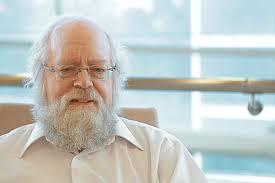 Robert Hand Wikipedia