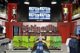 under armour outlet store. 4 under armour outlet store