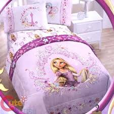 disney princess twin bedding set get tangled in some magic and the rest disney princess and disney princess twin bedding