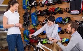Child Bike Size Chart Kids Bike Size Chart Decide What Size Bike Your Kid Needs