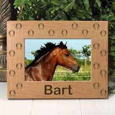 sympathy gifts for horse by etchedinmyheart1 on etsy 21 95