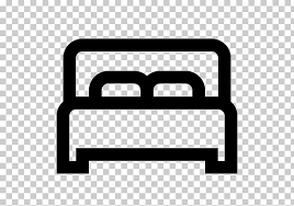 Bed Chart Bed Size Computer Icons Bedroom Hotel Flat Bedroom Bed