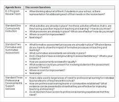 Training Agenda Template Microsoft Word Training Agenda Template 8