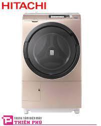 Máy Giặt Sấy Hitachi Inverter BD-S5500(N) 10.5 Kg giá rẻ nhất