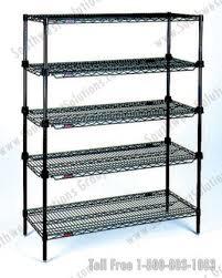 wire rack metal shelving storage wire rack metal shelving storage