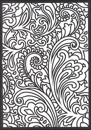 Small Picture Free Printable Geometric Coloring Pictures Of Photo Albums Free