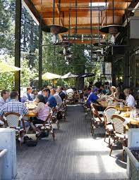 I promised more coffee, so more coffee is what you'll get! La Provence Lake Oswego Portland Food And Drink