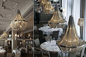 what is the meaning of chandelier chandelier by chandelier plant meaning in hindi