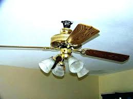 ceiling fan light shade bay ceiling fan globes ceiling fan light cover replacement home depot ceiling
