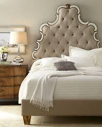 neiman marcus bedroom furniture. \ Neiman Marcus Bedroom Furniture