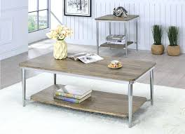 rustic modern coffee table rustic modern round coffee table