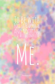 You Complete Me Quotes Inspiration Romantic You Complete Me Quotes And Messages TheFreshQuotes