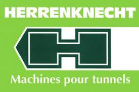 """Résultat de recherche d'images pour """"herrenknecht ag schwanau allemagne"""""""