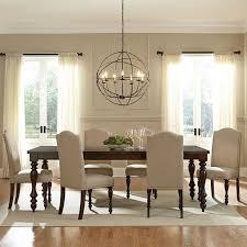 best 25 orb chandelier ideas on wayfair furniture with regard to new residence kitchen table chandelier designs