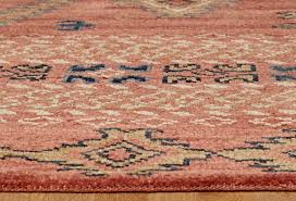 professional cleaning recommended for difficult stains wool rug care