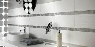 Bathroom Floor How To Install Bathroom Floor Tile How Tos Diy Liberty Foundation