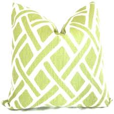 22x22 pillow covers small size of zoom outdoor pillow covers throw pillow covers outdoor cushion covers