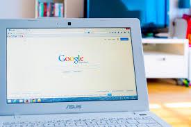 Joomla 3 SEO: Suchmaschinenfreundliche URLs ohne