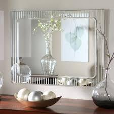 Diy Bathroom Mirror Ideas Awesome Living Room Wall Mirror Ideas Best