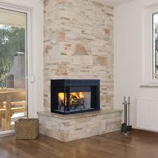 corner fireplace superior wct40crl wood burning corner fireplace woodlanddirect