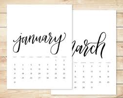 more calendars printable 2018 2017 calendar 2018 wall calendar desk calendar 2018