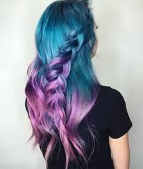 50 Beautiful Mermaid Braid Ideas You
