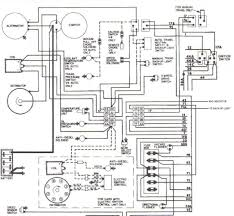 international tractor wiring diagram international wiring diagram for international 656 the wiring diagram on international tractor wiring diagram